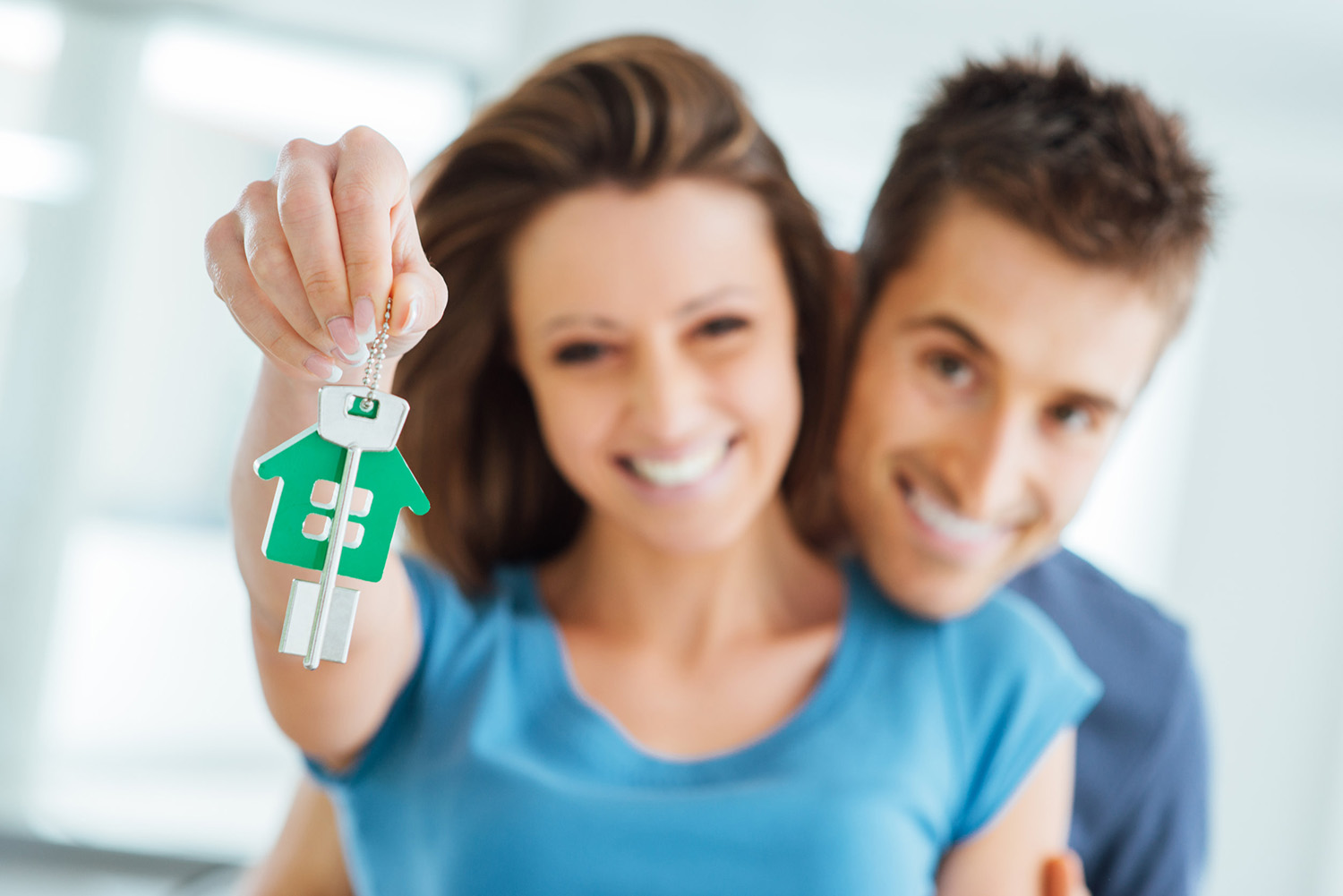 home buyers home sellers